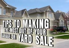 Fun-Tips-to-Making-the-Most-Out-of-Your-Garage-or-Yard-Sale